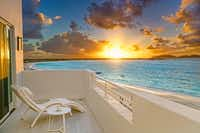 "Cuisinart Golf Resort and Spa on Anguilla boasts 91 beachfront suites.&nbsp;(Envisionworks Inc./<p><span style=""font-size: 1em; background-color: transparent;"">Cuisinart Golf Resort and Spa</span></p>)"
