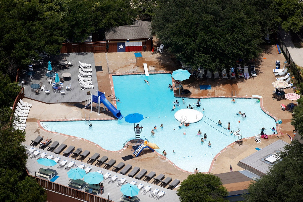 Homes for sale in tyler texas with swimming pool