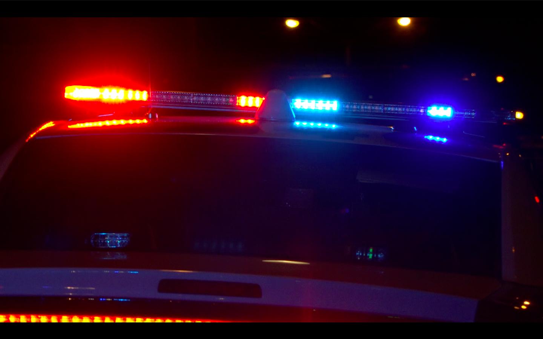 Teen killed, 4 others from Garland injured in car crash near Austin