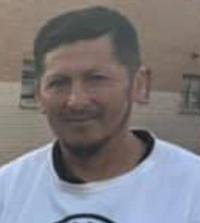 Juan Segovia(Dallas Police Department)