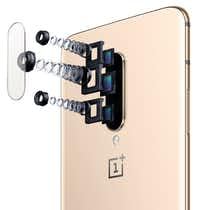 An exploded view of the cameras on the OnePlus 7 Pro(OnePlus)