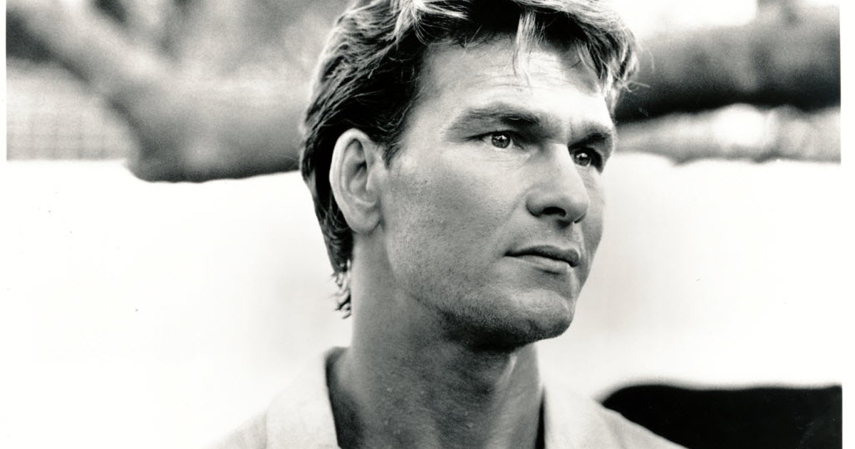 New Patrick Swayze documentary will contain tidbits about the actor's Texas childhood...