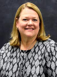 <br>(Grand Prairie ISD/Linda Ellis will serve as Grand Prairie's interim schools superintendent. She takes over the district a week after the sudden passing of longtime leader Susan Hull.)