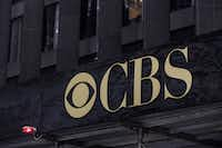 "<p><span style=""font-size: 1em; background-color: transparent;"">CBS has been trying to increase its retransmission fee revenue so it can be less dependent on advertising. It also anticipates having to spend hundreds of millions of dollars more to continue broadcasting NFL games.</span></p>(Andrew Burton/Getty Images)"