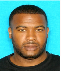 Gary Lenard Shaw(Dallas Police Department)
