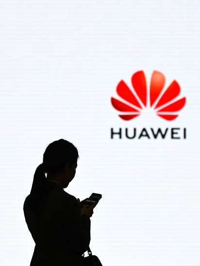 Mass layoff' hits Huawei's Plano-based research arm Futurewei amid