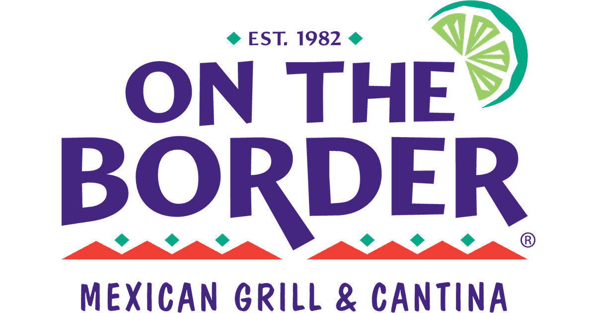 Very first On The Border restaurant is closing in Dallas this weekend...