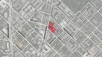 "<p><span style=""font-size: 1em; background-color: transparent;"">Endeavor Real Estate Group wants to build on McKinney Avenue at Boll Street.</span></p>(Endeavor Real Estate)"