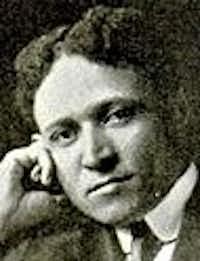 William Sidney Pittman