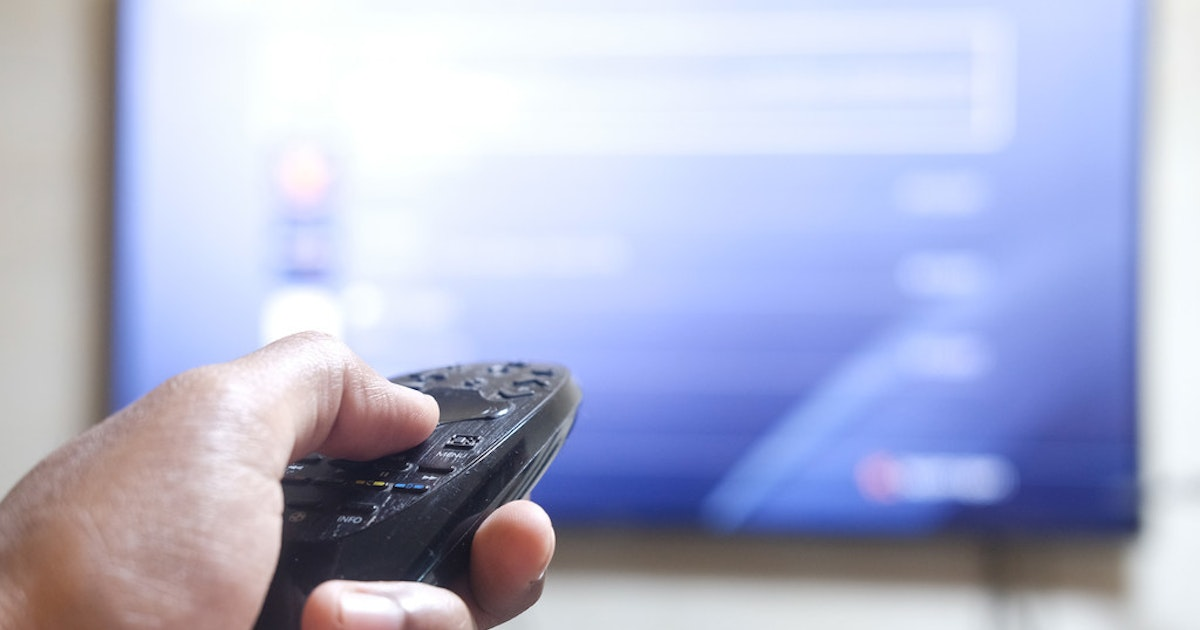 AT&T and CBS reach multi-year agreement to carry channels on DirecTV, DirecTV Now...