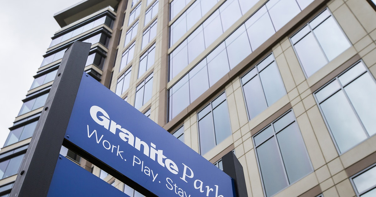 European Wax Center moves 100 jobs, headquarters to Plano's Granite Park...