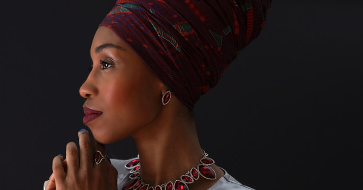 If Dallas vocalist Jazzmeia Horn is the new star of jazz, then why is her career such a struggle?...