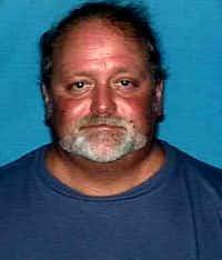 David Burnell Conditt(Haltom City Police Department)