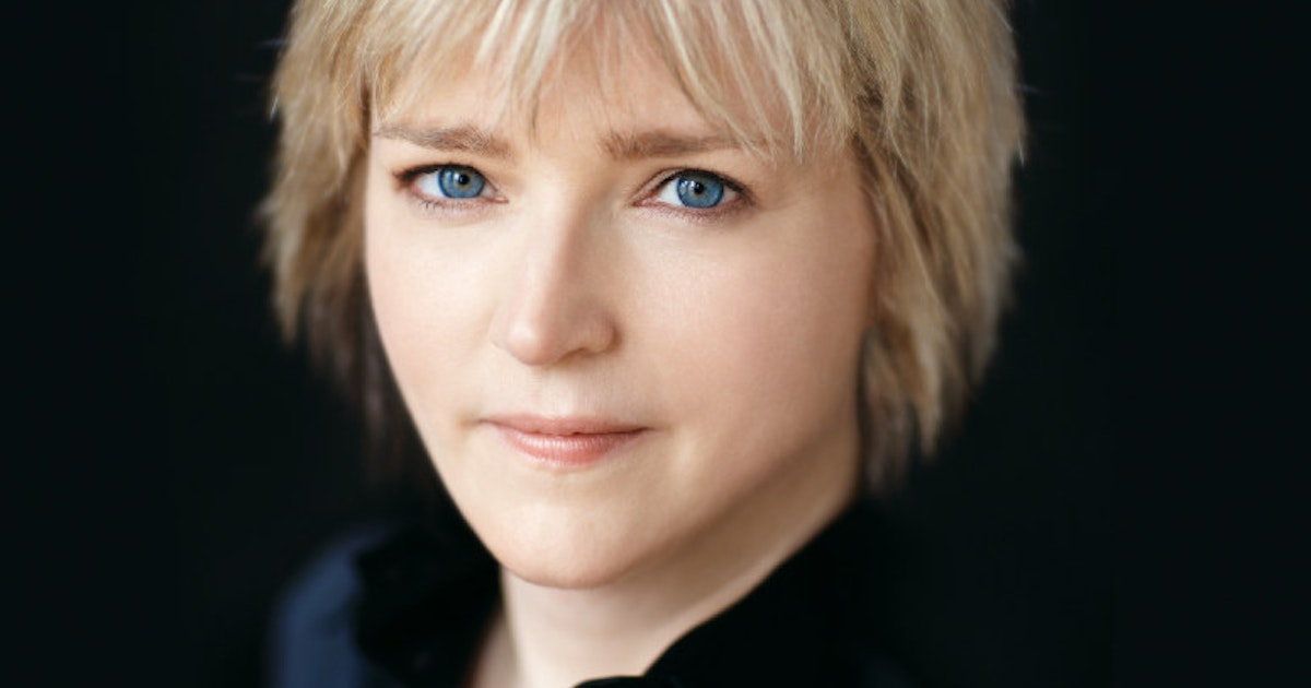 White supremacists are the eerily relevant villains in Karin Slaughter's new novel...