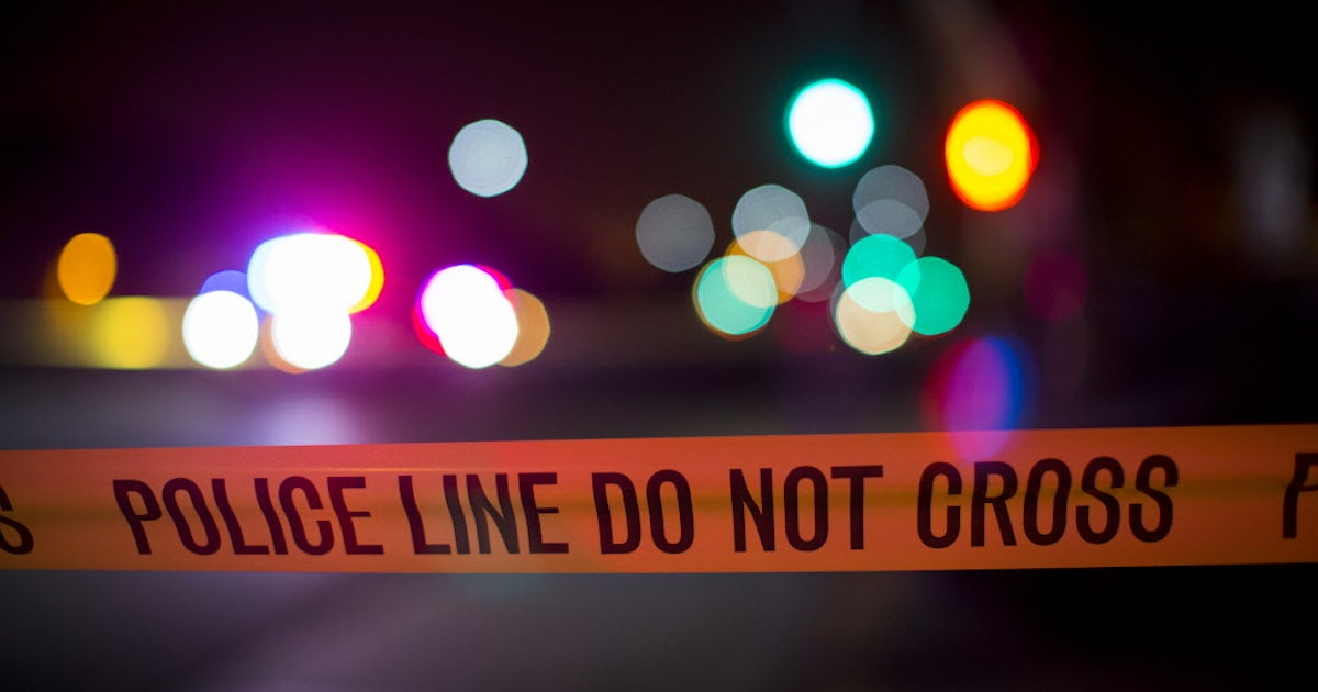 69-year-old man wounded when attempted robbery turns into shooting in west Oak Cliff...