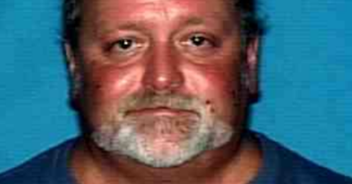 Haltom City man accused of killing his twin sister is arrested in South Carolina...