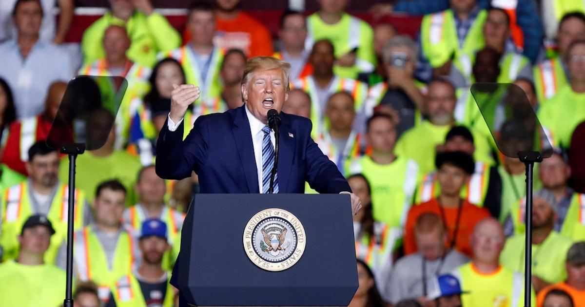 Letters — Jews, Greenland, Sen. Ted Cruz, Scott Burns, Trump rally, American Promise...
