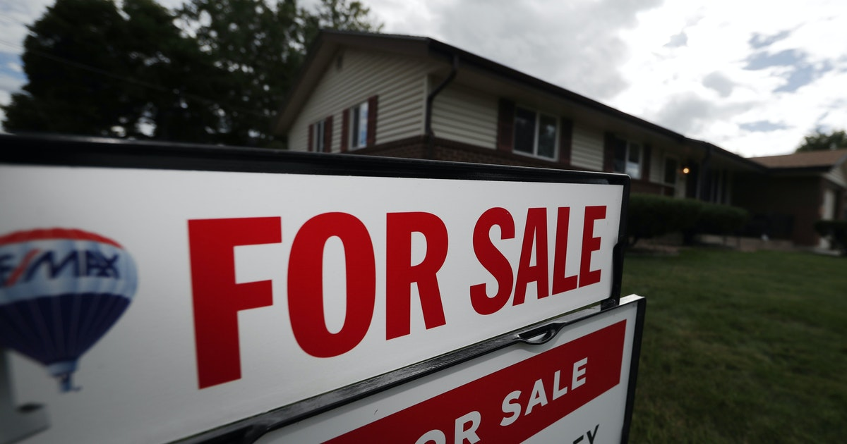 Low home finance costs are keeping the D-FW home market hot as summer season winds down...