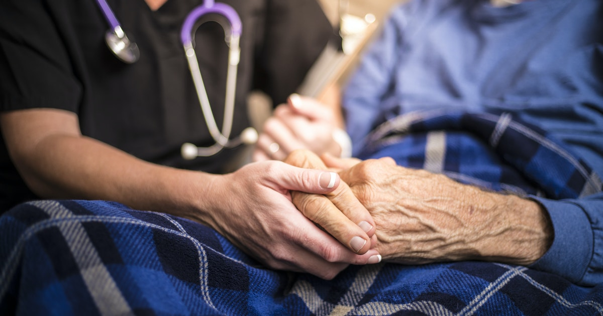 Frisco home health firm expands hospice services with $130 million acquisition...