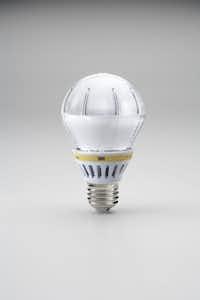 3M LED Advanced Light