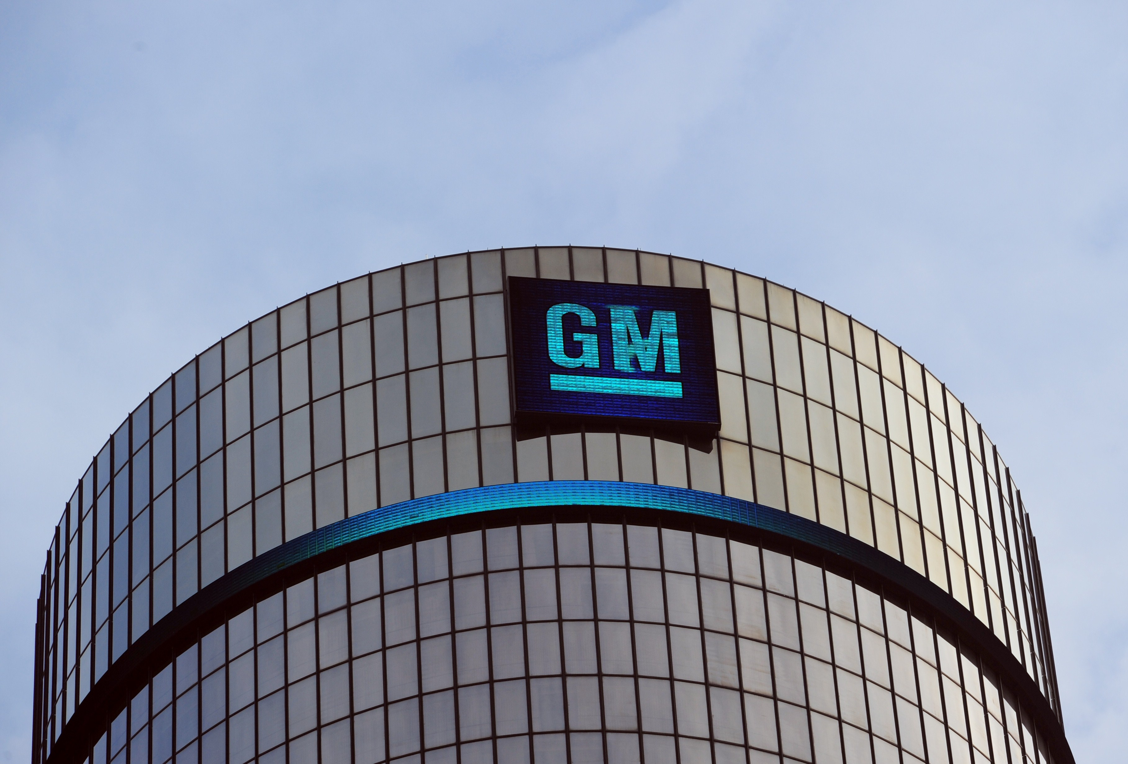 GM Financial to build new San Antonio service center with up to ...