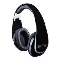 808 Duo headphones