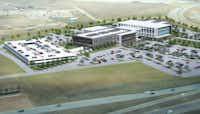 7-Eleven is trading its head office location in downtown Dallas for developer Billingsley Co.'s Cypress Waters community.Billingsley
