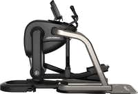 The FlexStrider Trainer starts at $10,998.