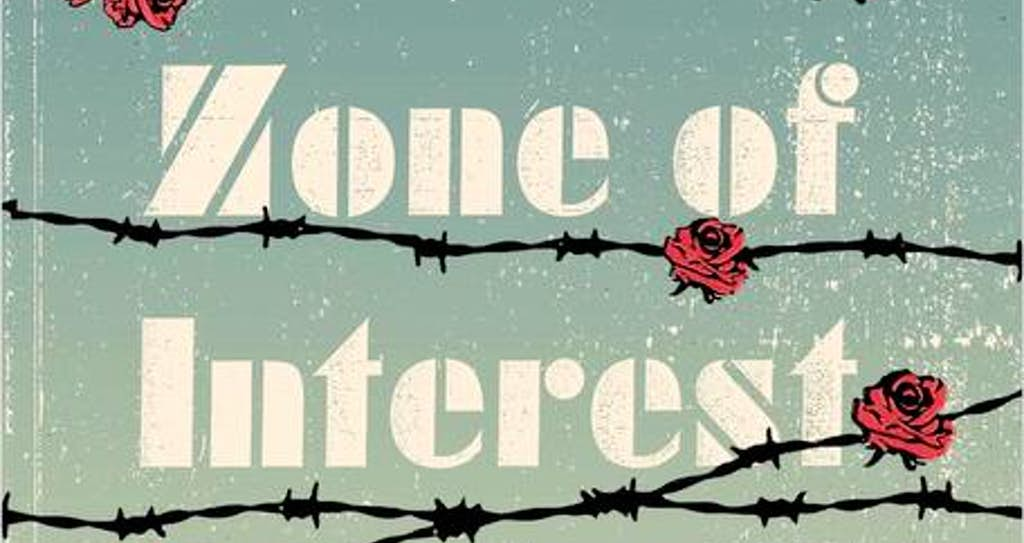 Fiction review: \'The Zone of Interest,\' by Martin Amis | Books ...