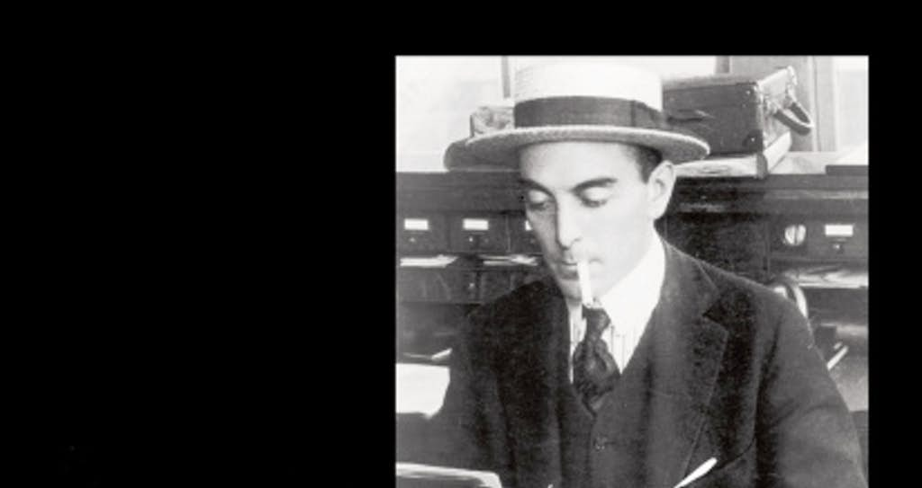 Book Review Ring Lardner Stories Other Writings Books