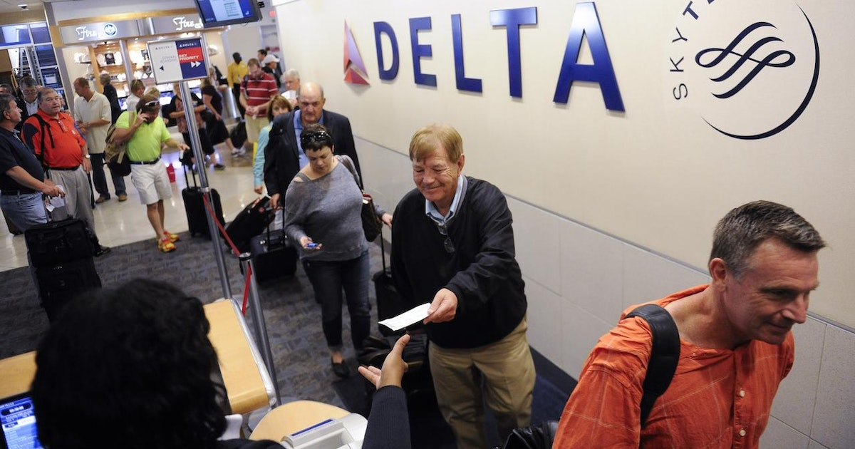 delta airlines target market Skymiles marketplace: target gift card starting at 6,000 miles add to cart tiffany & co gift card ©2018 delta air lines, inc.