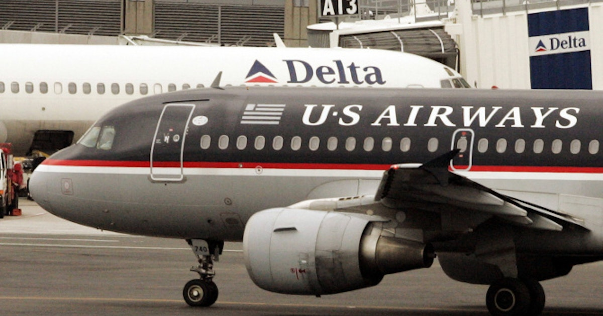 services offered by delta air lines a giant corporation in airlines business Watch video days after delta air lines debate and focus on its business delta continues to support the tax breaks for a major corporation — especially when.
