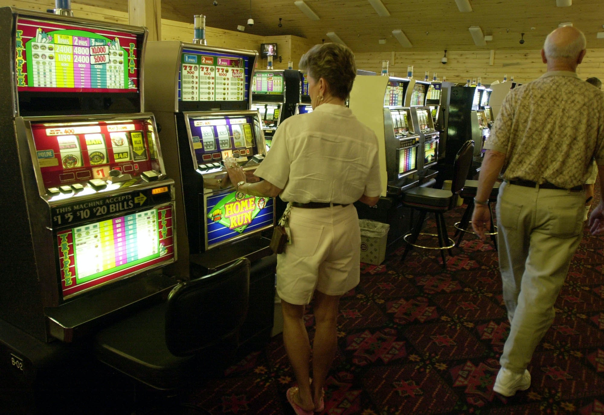 Texas gambling bill 2013 bay casino great resort