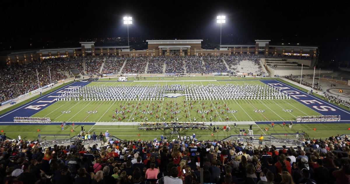 Image Result For Flower Mound Farmers