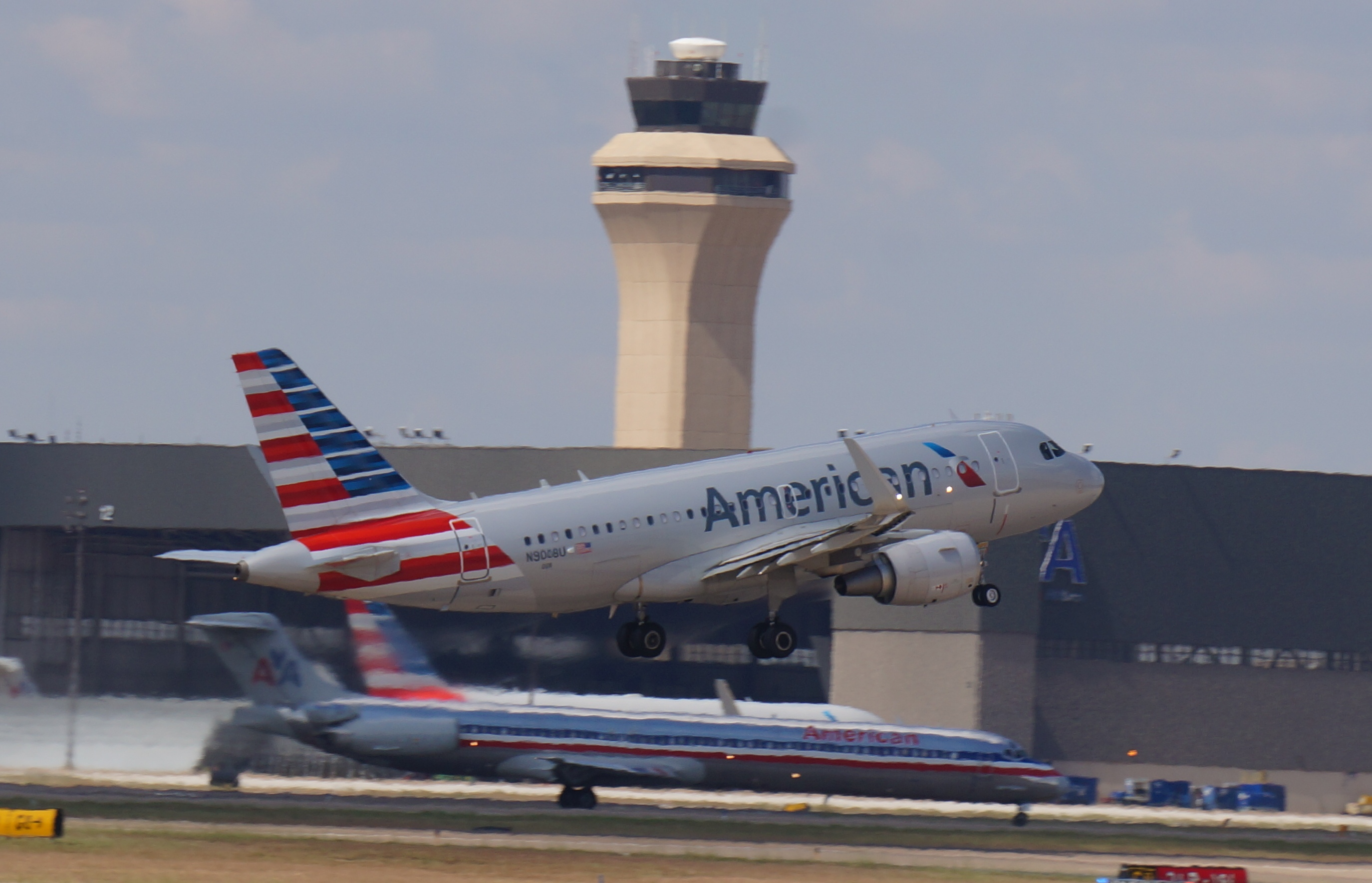 American Airlines Flights From Miami To Lax Today All