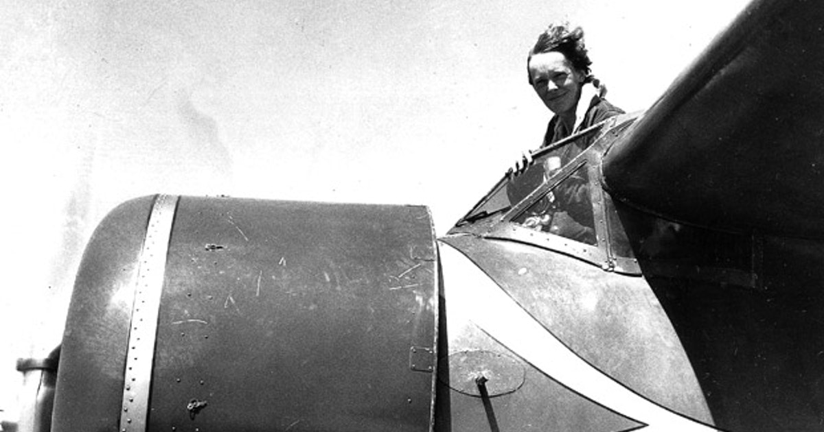 the history of the amelia earhart and the story of her atlantic ocean flight during the feminist opp 0 1006 0 1006 0 1009 0 1009 0 1208 55 1224 0 1224 0 1224 0 1224 0 1211 0 1211 0 1224 2 1024 2 1024 0 1024 0 1024 2 1024 2 1024 2 1024 0 1024 0 1024 2 1024 2 1024 0 1024 0 1024 0 1024 0 1024 2 1024.