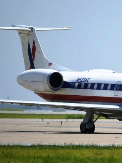 Envoy Airlines and Texas State Technical College form pilot