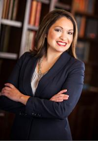 Attorney Angel Mata