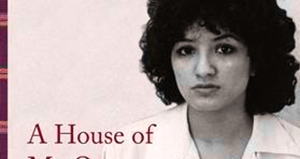 Super Memoir Review A House Of My Own Stories From My Life By Download Free Architecture Designs Scobabritishbridgeorg
