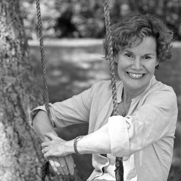 an introduction to the life and work by judy blume Lots of love for our hero judy blume | see more ideas about judy blume, book   scoliosis twists deenie's plans for her social life in this classic judy blume.