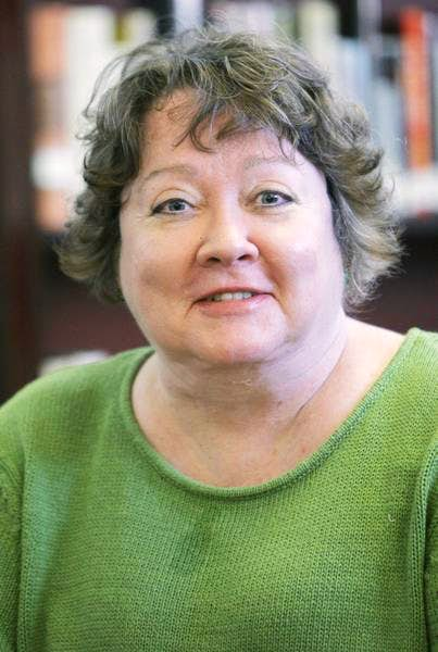 S E Hinton On How The Outsiders Worked Its Way Into The