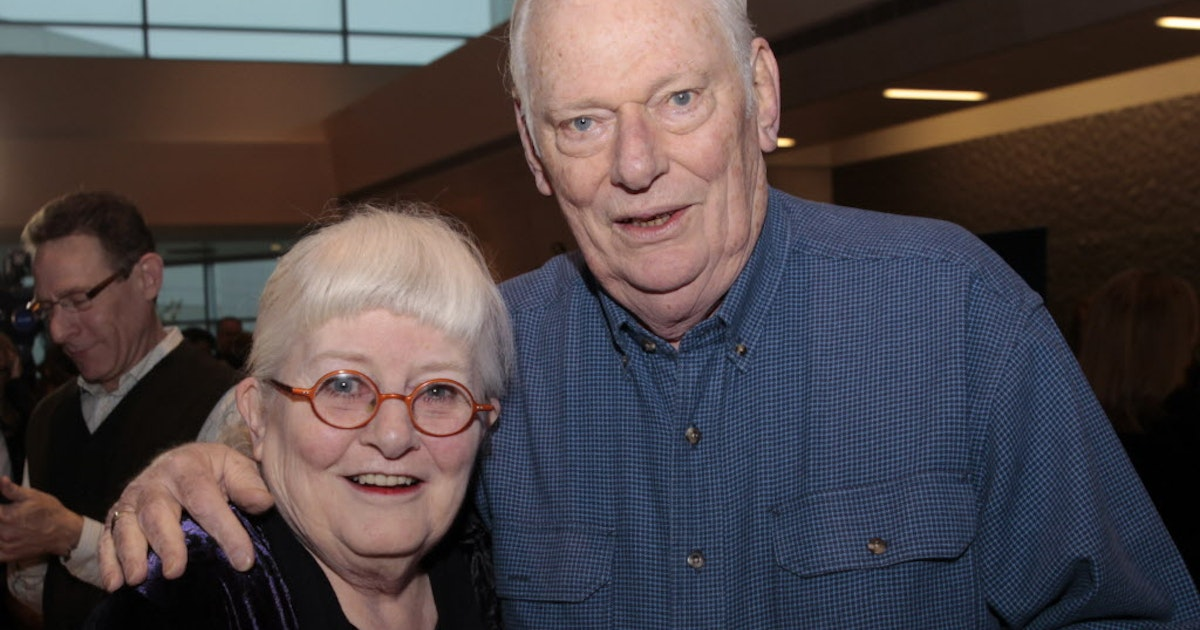 Lawyers Want To Question Herb Kelleher About His