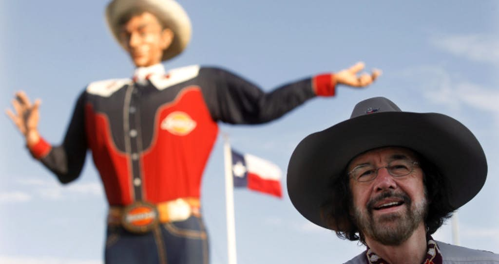 State fair of texas fires bill bragg voice of big tex since 2002 state fair of texas fires bill bragg voice of big tex since 2002 news dallas news publicscrutiny Image collections