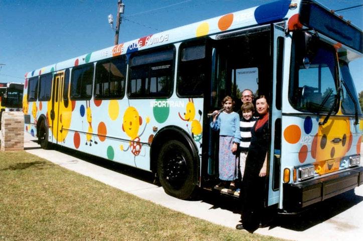 Casino shuttle from dallas to shreveport