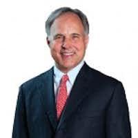 Bill Shaddock