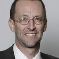 Brooks Egerton