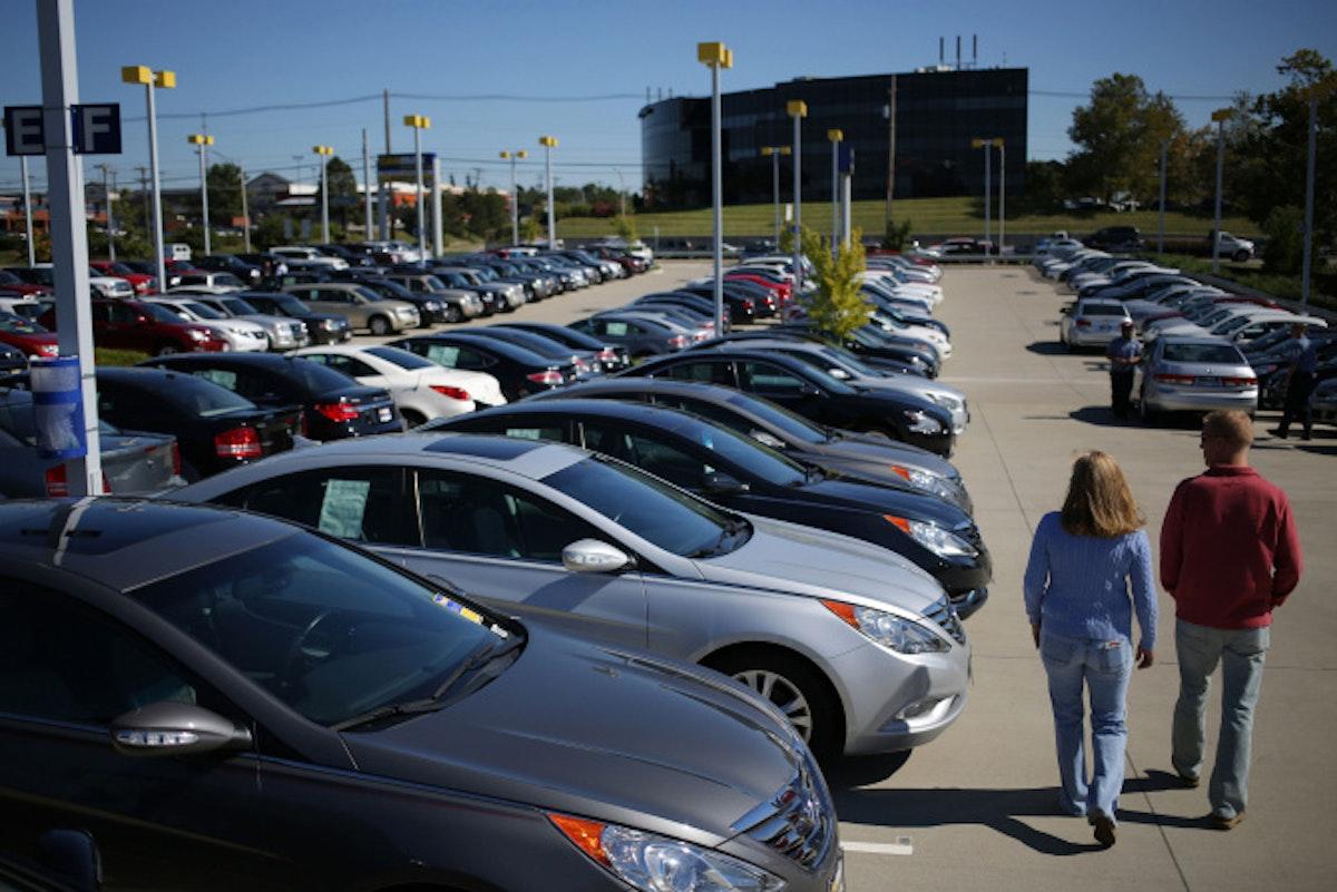 Carmax Arlington Texas >> New app provides instant real-market values on used cars | Autos | Dallas News