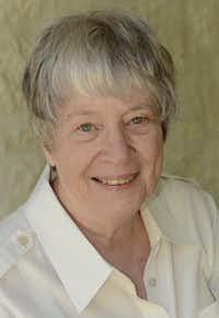 Carolyn Osborn(Wings Press)
