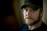 The service for Navy SEAL sniper Chris Kyle will be held at 1 p.m. today atCowboys Stadium.