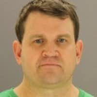 Christopher Duntsch, 44, faces up to life in prison if convicted.